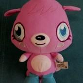 Moshi Monsters Poppet игрушка музыкальная