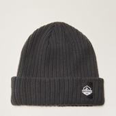 Фірмова чоловіча ( або підліткова ) шапка з House )