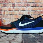 Кроссовки Nike Training 40 р.