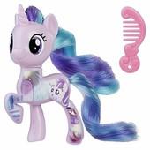 Пони Сарлайт 8см my little pony Starlight Glimmer