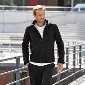 Куртка Softshell р-р хL от Тсм Tchibo Германия