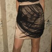 Очень красивое платье Asos
