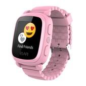 Умные часы Elari KidPhone 2