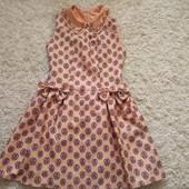 Платье!!!Miu Miu