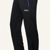 Спортивные штаны F-50 Недорого (10161)