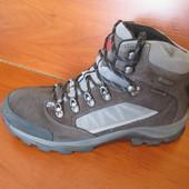 Треккинговые ботинки Karrimor