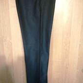 Мужские брюки размер 46-48