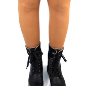 Термо - ботинки 38 р  Tamaris Duo Tex зима Германия оригинал