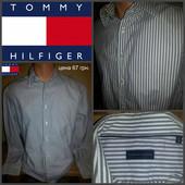 Tommy Hilfiger, оригинал