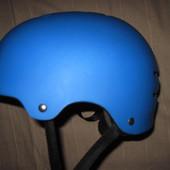 Stoke (55-58 см) шлем для катания