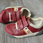 Ботинки, кроссовки кожа Clarks (27)