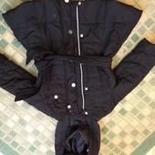 Пальто,куртка 92-98