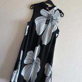 Платье F&F (uk 12,наш 46 р.)