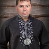 Магические услуги. Помощь мага в Одессе. Приворот в Одессе