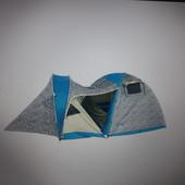Большая палатка __Grilland__6 мест