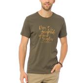 16-82 LCW Мужская футболка/ одежда Турция / чоловіча футболка майка мужская одежда