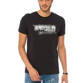 16-16 LCW Мужская футболка/ одежда Турция / чоловіча футболка майка мужская одежда