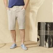 Качественные шорты бермуды Livergy размер 4XL