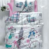 Детское постельное белье полуторное (бязь Голд)