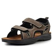 Босоножки, сандали T.Taccardi кожа (44)