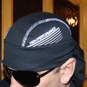 Спортивная функциональная термо шапка бандана Crivit Германия