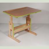 Парта-стол Умник 1610003