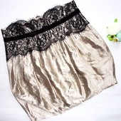 Продам готовый бизнес Женская одежда люкс (износ от 0 до 5%) 1 кг 160грн.