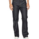 Levi´s Men´s 501 original fit Jean, W36L36, оригинал, Штаты