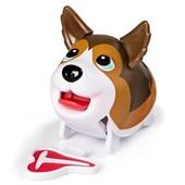 Spin Master Игровой набор Chubby Puppies - Колли чубби упитанные щенки