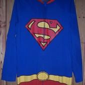 George пижама-слип хлопковая,мужская, размер L-рост 180-185 см