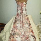 Очень красивое женское платье  Miso (Мисо) !!!!!!!!