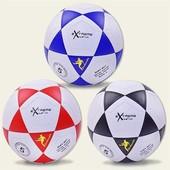 Мяч футбольный CL1831