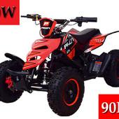 Квадроцикл детский   800 W 36 V