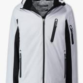 Лыжная куртка C&A Германия