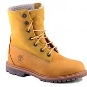 Timberland Prezzo оригинальные ботинки 40