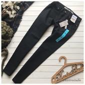 Новые мужские джинсы Denim Co рр 28