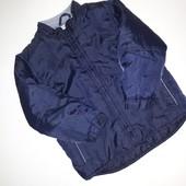 Деми куртка George 3-4 года