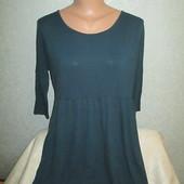 Стильное женское платье  Glamorous (Гламурус) грудь 50 см  !!!!!!!!!!