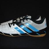 спортзалки adidas, р. 41