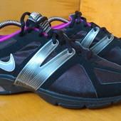 Кроссовки Nike Max Treiner Excel р-р. 39-й (25 см)