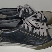 кеды 45р(29,5см) Skechers