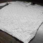Свитер пуловер р.XL Esmara Германия