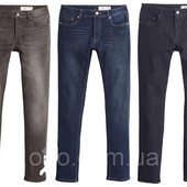 Скидка! джинсы мужские Livergy Lidl Германия!