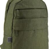 Рюкзак 118 Kite go18-118l-2