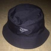Dunlop fishing panama hat