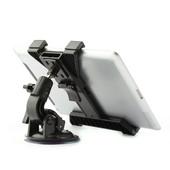 Многофункциональный кронштейн держатель для IPad и планшетов