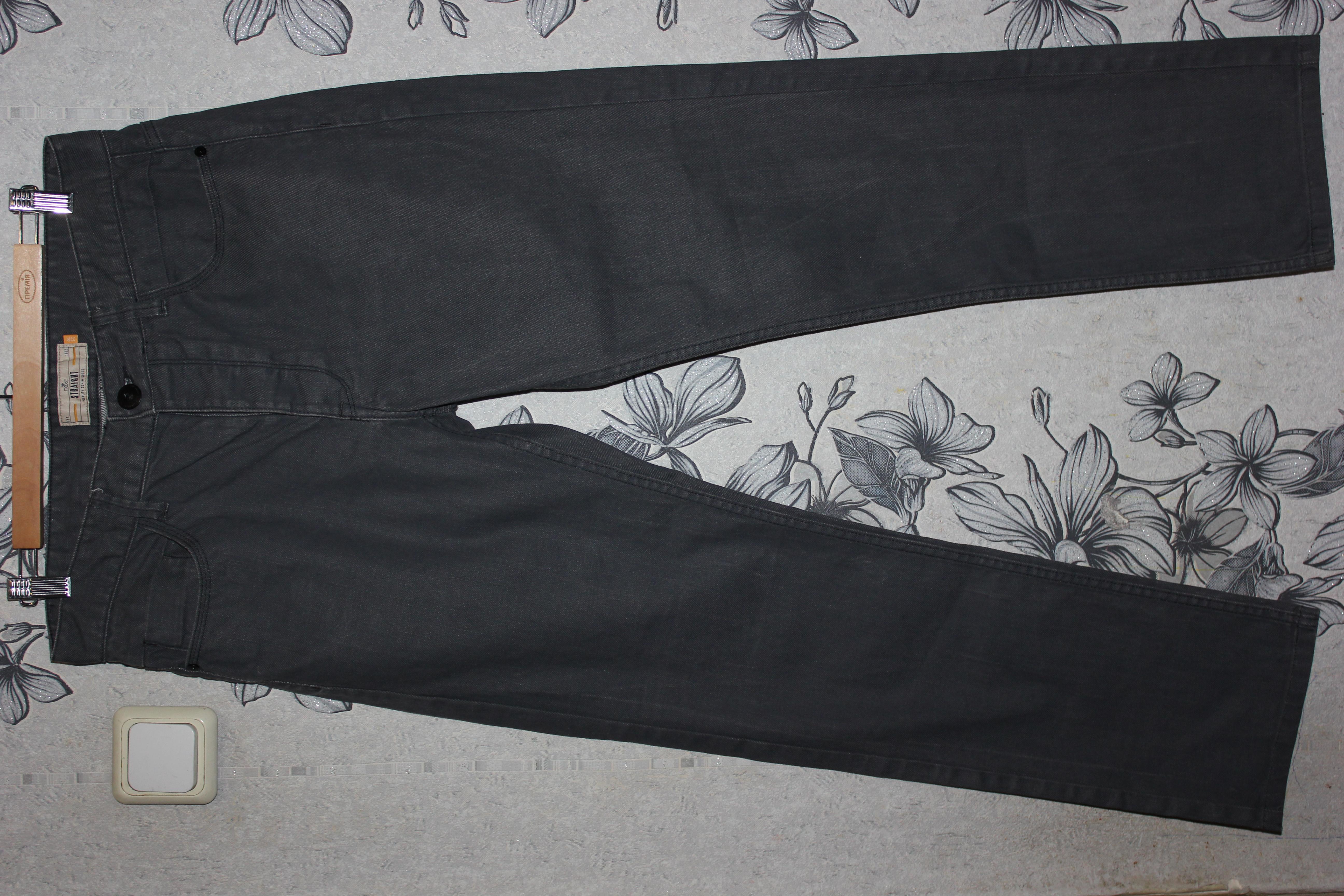 Мужские джинсы Next 32 R