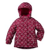 Модная и комфортная новинка зимней коллекции Tchibo - куртка Tchibo, Германия