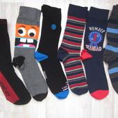 Мужские носки George
