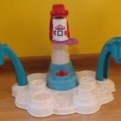 Аппарат для пластиліну Play Doh